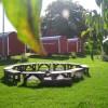 Campingplatz Treene-Camp Horn