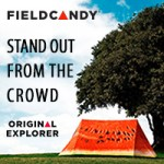 200x200_fieldcandy