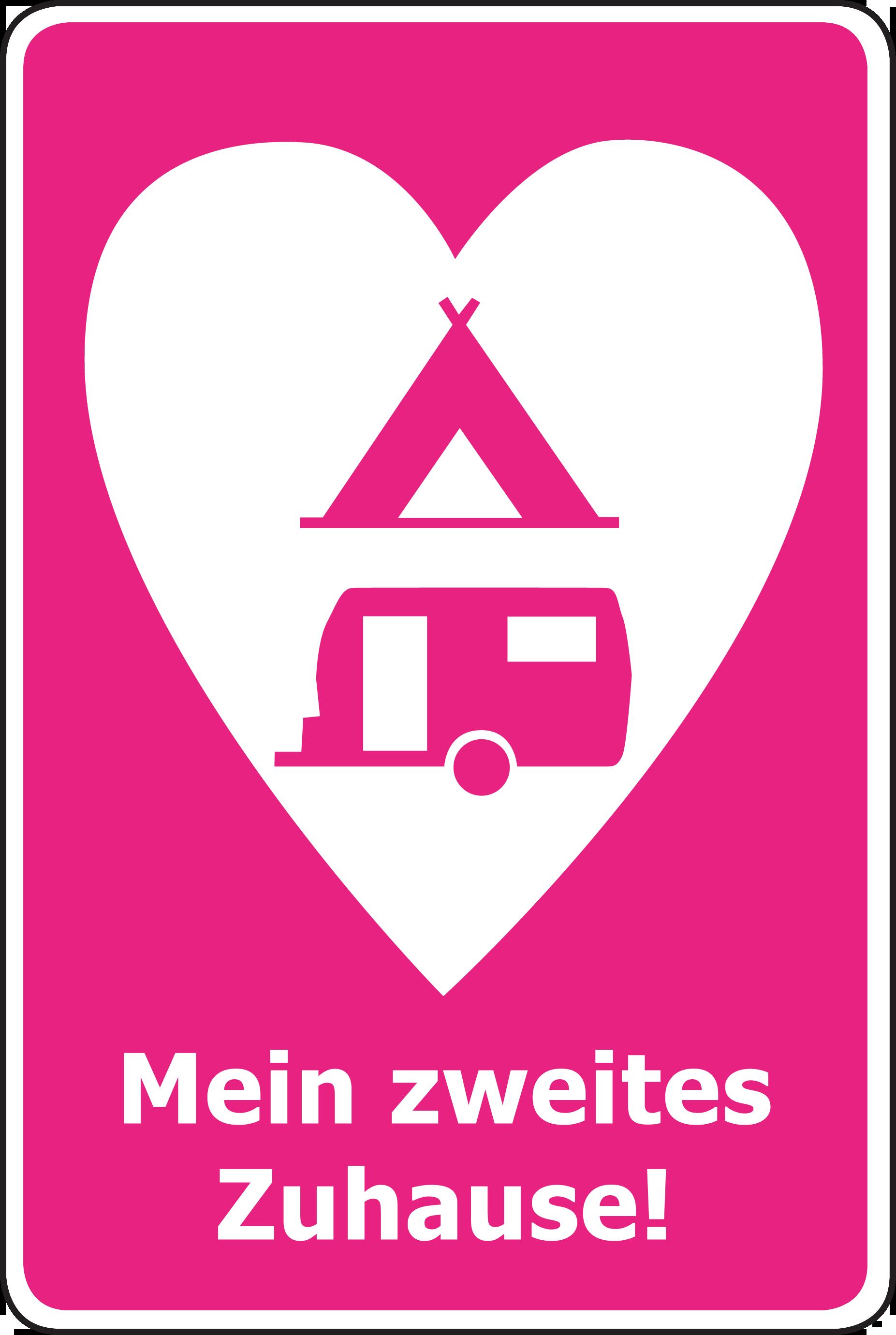 """TV-Tip Camping: """"Mein himmlisches Hotel"""""""