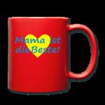 mama-beste-tasse1