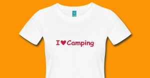 weiss-i-love-camping-1
