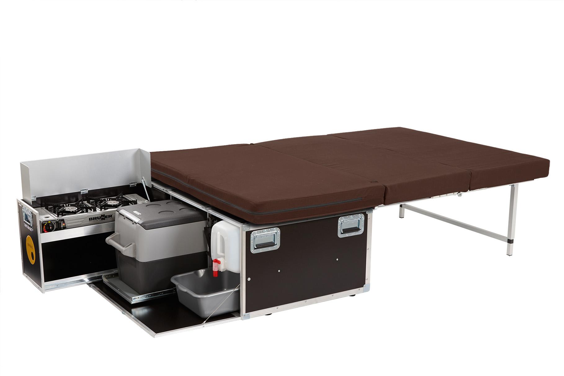 dein neues fenster zur welt caravan salon. Black Bedroom Furniture Sets. Home Design Ideas