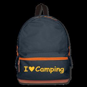 rucksack-i-love-camping