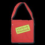einfach-friesisch-tasche01