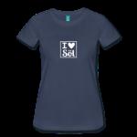 ick-leev-soel01shirt-damen