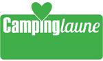 Campinglaune