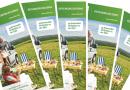 Neue Übersicht Reisemobilstellplätze in der Eifel