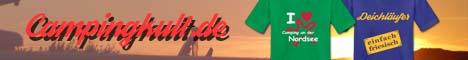 Jetzt bei www.campingkult.de shoppen!