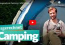 Ausgerechnet Camping